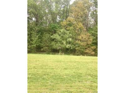 Seaford Residential Lots & Land For Sale: 4423 Greenbriar Way #21
