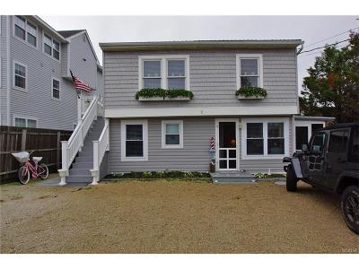 Condo/Townhouse For Sale: 2 E Atlantic Ave #1