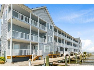 Fenwick Island Condo/Townhouse For Sale: 39082 Beacon Rd #17