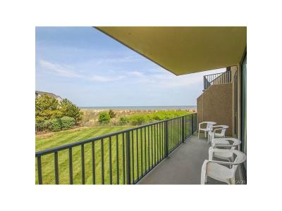 Bethany Beach Condo/Townhouse For Sale: 1fa Annapolis Garden