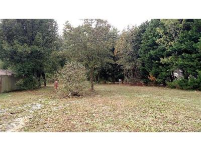 Bridgeville Residential Lots & Land For Sale: 18982 Wheatley #19