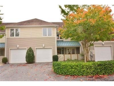Bethany Beach Condo/Townhouse For Sale: 33297 Pine Branch Way #56185