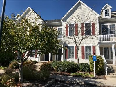 Ocean View Condo/Townhouse For Sale: 126h October Glory Ave