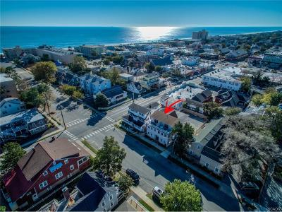 NORTH REHOBOTH Condo/Townhouse For Sale: 32 Maryland #1