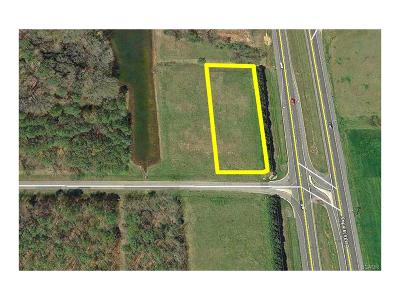 Residential Lots & Land For Sale: Lot 46 Red Fox Lane #46