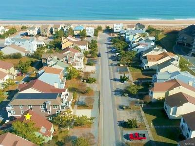 Bethany Beach DE Residential Lots & Land For Sale: $1,160,000