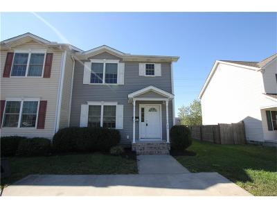 Harrington Condo/Townhouse For Sale: 17 Ward St.