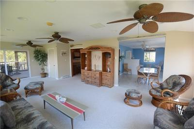 Broadkill Beach Single Family Home For Sale: 109 New Mexico Ave.