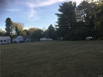 Residential Lots & Land For Sale: 406 Hazzard Street
