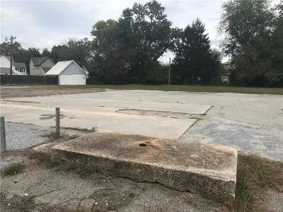 Commercial Lots & Land For Sale: 208a Dorman Street