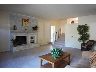 Seaford Single Family Home Active w/Kick-out: 6840 Robin Dr