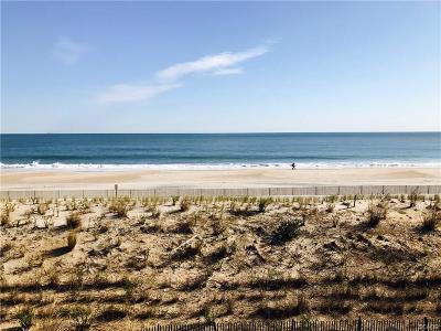 Dewey Beach Condo/Townhouse For Sale: 2 McKinley #207