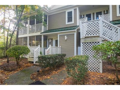 Bethany Beach Condo/Townhouse For Sale: 33342 Tall Timber Court #24008
