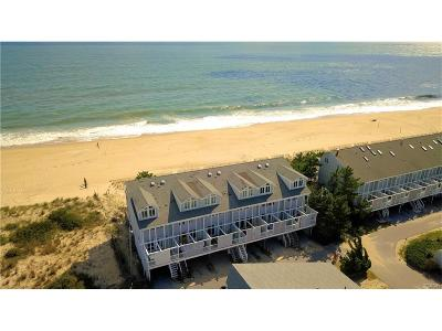 North Bethany Condo/Townhouse For Sale: 2 Atlantic Watergate