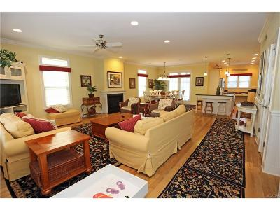 Rehoboth Beach DE Single Family Home For Sale: $1,749,900