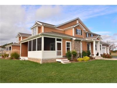 Rehoboth Beach DE Condo/Townhouse For Sale: $389,990