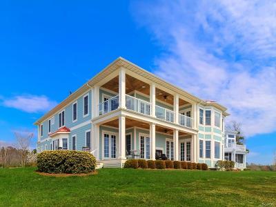 Single Family Home For Sale: 26964 Sunburst Path