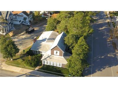 Rehoboth Beach DE Single Family Home For Sale: $1,249,000
