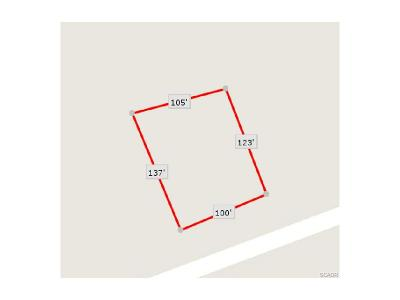 Sussex County, SUSSEX COUNTY Residential Lots & Land For Sale: 912 Midway Ln #44