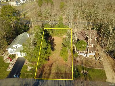 Residential Lots & Land For Sale: 720 Fox Tail Drive