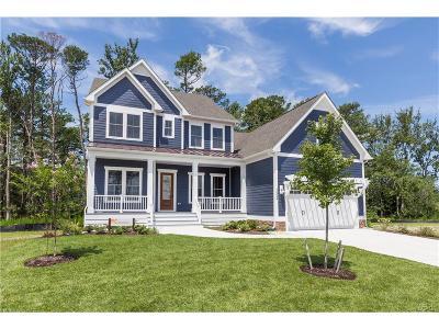 Single Family Home For Sale: 37519 Bella Via Way #41