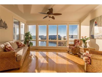 Selbyville Condo/Townhouse For Sale: 38341 Ocean Vista Drive #1149