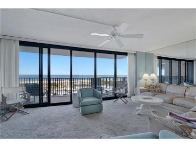 Bethany Beach Condo/Townhouse For Sale: 302n Edgewater House #302N