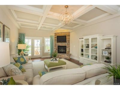 Ocean View Condo/Townhouse For Sale: 22668 Grebe Lane #540