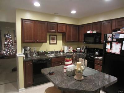 Condo/Townhouse For Sale: 27556 Mayfield Road