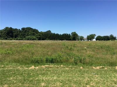 Seaford Residential Lots & Land For Sale: 107 Sussex