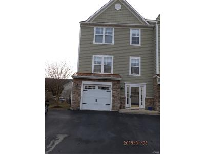Ocean View Condo/Townhouse For Sale: 16 Tributary