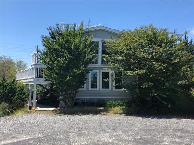 North Bethany Single Family Home For Sale: 39694 Willet Road