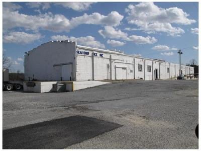 Seaford Commercial Lease For Lease: 24483 Sussex