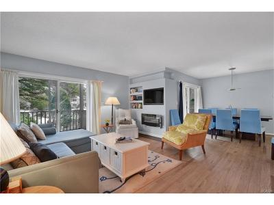 Bethany Beach Condo/Townhouse For Sale: 33574 Southwinds Court #51004