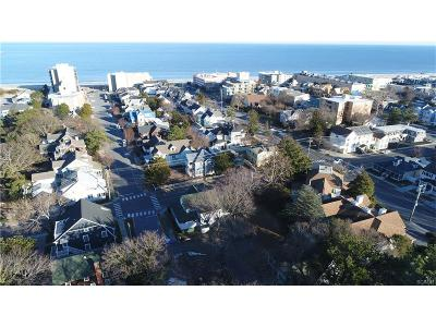 Residential Lots & Land For Sale: 34 Virginia