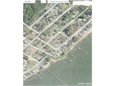 Residential Lots & Land For Sale: Lot#35 Charles Street
