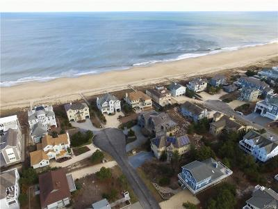 North Bethany Single Family Home For Sale: 39676 Seaside Avenue