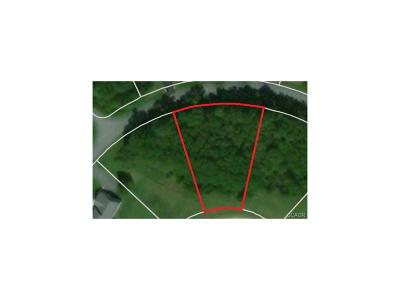 Residential Lots & Land For Sale: 22 Beacon Circle