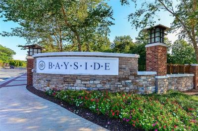 Selbyville Condo/Townhouse For Sale: 22013 Crestview Drive