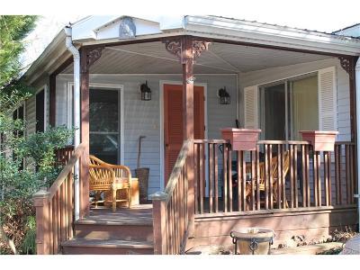 Rehoboth Beach DE Mobile Home For Sale: $19,900