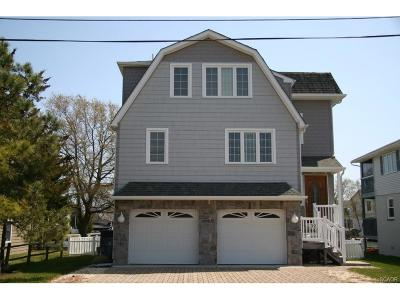 South Bethany Single Family Home For Sale: 32 S Anchorage Ave