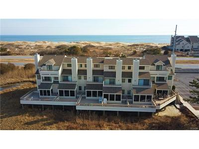 Fenwick Island Condo/Townhouse For Sale: 41 Kings Grant