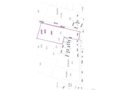 Millville Residential Lots & Land For Sale: 401 Atlantic Avenue
