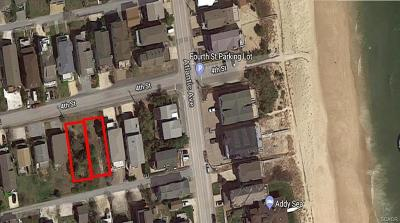 Residential Lots & Land For Sale: Fourth Street #12