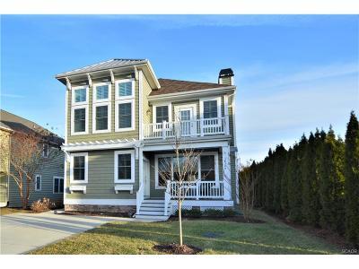 Rehoboth Beach DE Single Family Home For Sale: $869,000