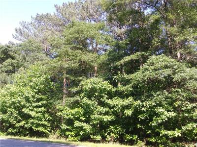 Laurel Residential Lots & Land For Sale: 30977 Tail Feather Run #6