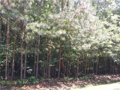 Laurel Residential Lots & Land For Sale: 15736 Cypress Court #4
