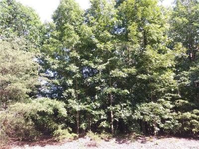 Seaford Residential Lots & Land For Sale: 37 Tidewater #48