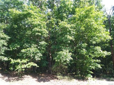 Seaford Residential Lots & Land For Sale: 39 Tidewater #49