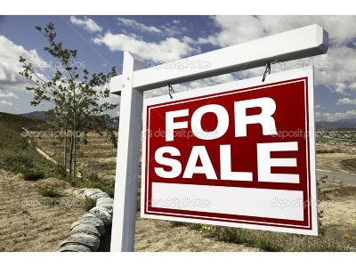 Laurel Residential Lots & Land For Sale: 14515 Megan Way #12